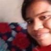 Aanchal Shrivatsav