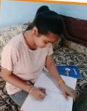 Rakhi Tandon