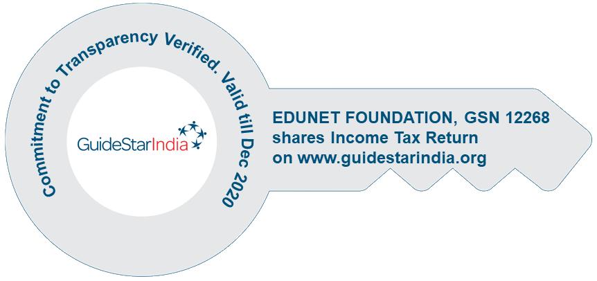 GuideStarIndia
